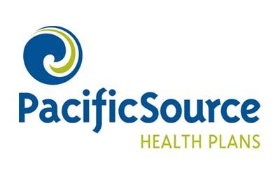 WellMama Postpartum Support - Pacific Source