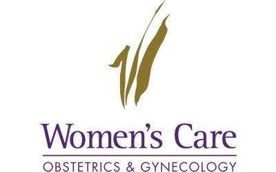 WellMama Postpartum Support - Women's Care